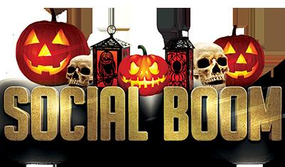 HomePageBottom Halloween